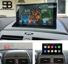 RADIO ANDROID MULTIMEDIA - BMW X3, E83, 2003-2012 ( CARAMA INCLUIDA )