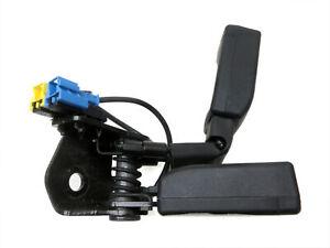 Boucle de ceinture droite arrière pour Mercedes C117 CLA 180 13-18 A1768600469