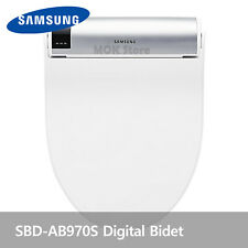Samsung Bidet Toilet Attachments For Sale Ebay