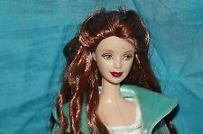 2 Barbie second life