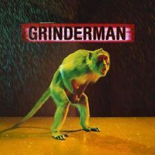 Grinderman - Grinderman  Grinderman [CD]
