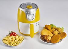 ARIETE Airy Fryer Mini - Friggitrice ad Aria senza Olio - 4615