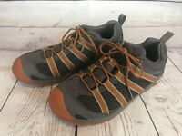 CHACO REDROCK Mens Size 9 / 42.5 Hiking Trail Shoes f7y