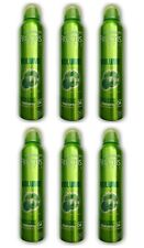 Garnier Fructis/Style Volume 6x250ml/Flexible Hold Volumizing Haarspray