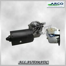 ARCO™ Geared Motor Assembly (Gate Opener Spare Parts)