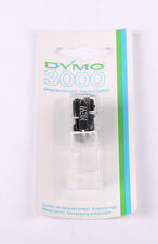 Dymo 3000 Repuesto Cinta Cortador 30151