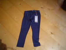 caprilegging, Azul Oscuro V. García talla 140