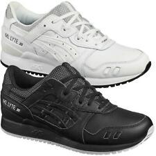 Asics Gel-Lyte III Sneaker Schuhe Unisex Sportschuhe Turnschuhe Freizeitschuhe