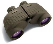 Steiner 10x50 MM50 Military Marine Water Proof Porro Prism Binocular 5.8 Green