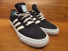 Adidas Navy Lo Casual Trainers Size UK 5.5 EUR 38.5