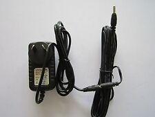 Aus au Tenvis ip602 Cámara Ip 5m Largo Dc Power Cable de extensión Plomo Set
