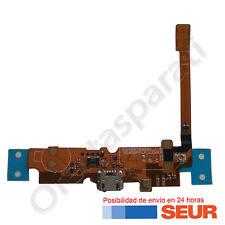 FLEX CONECTOR CARGA Y MICROFONO PARA LG L70, D320, L65, D280