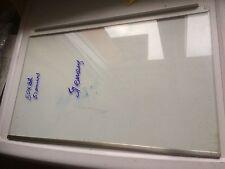 Siemens Kühlschrank Ersatzteile Glasplatte : Siemens einlegeböden für gefriergeräte kühlschränke günstig