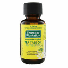 Thursday Plantation Tea Tree Oil - 100ml