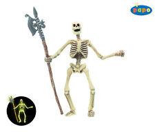 Papo 38908 Night-Shining Skeleton 4 11/16in Fantasy