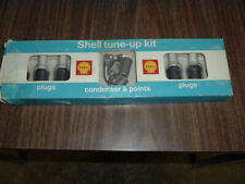 antique shell tune up kit part #k-40