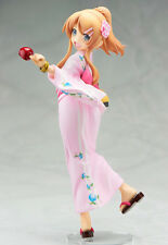 Oreimo - Kousaka Kirino - 1/8 - Yukata ver. (FREEing) Authentic NEW