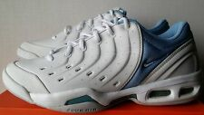 NEW  Nike Women's  AIR COMMIT  Basketball Shoes , size 9.5 , Without box