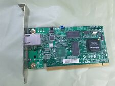 SuperMicro SIMLP-B Remote Access Network Management Card Dedicated LAN for IPMI