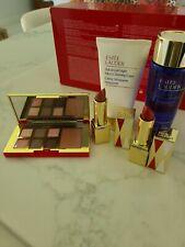 Estee lauder makeup gift set- full size