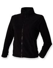 Abrigos y chaquetas de mujer de poliamida talla S