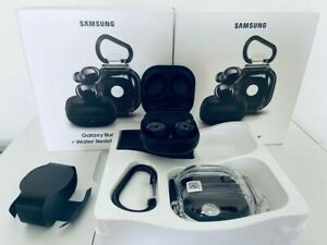 Samsung Galaxy Buds Pro + Water Resistant Cover
