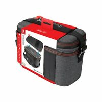 Switch and Switch Lite Pull-N-Go Case - Elite Edition