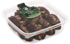 Best Quality Raw Dates Stuffed With Nuts 250gr Kosher From Israel Judaica
