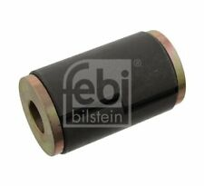 FEBI BILSTEIN Bush, spring eye 29570