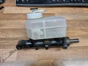 Hauptbremszylinder ATE 23,81mm E28 E24 5er 6er M30 M2034311153919