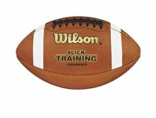 Wilson Slick Training Football Wtf1245