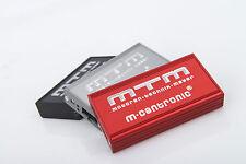 MTM M-Cantronic Audi S6 C7 4,0 TFSI 420PS 555PS Leistungssteigerung Tuning Chip