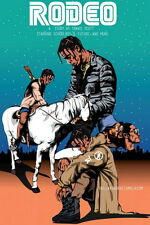 "MX11663 Travis Scott - American Hip Hop Music Star 14""x21"" Poster"
