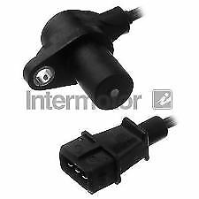NEW INTERMOTOR Crankshaft Pulse Sensor 18788 FITS FIAT HYUNDAI LANCIA    REDUCED