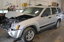 AXLE SHAFT FOR GRAND CHEROKEE 1207932 05 06 07 08 09 10 ASSY RIGHT REAR