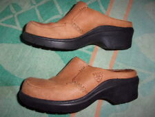 Ariat  SHOES WOMENS SIZE 7 1/2 B