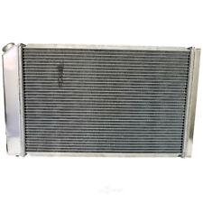 Radiator Liland 162AA2R
