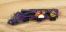 Pincrafting - Hardrock cafe Limited Edition Baltimore 2009 Collectible Truck Pin