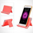 Universel Support Téléphone Mobile Prise Pied Table Pliable Pour IPhone Portable