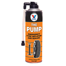 Valvoline The Pump 350gm