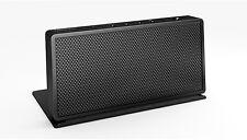 Onkyo T3 Bluetooth Lautsprecher - Schwarz-gut
