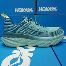 NEW Hoka One One Bondi 6 1019270/DAHZ Women's Running Shoes