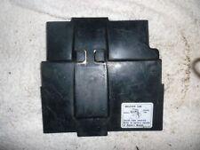 Honda CBR 1000F CBR1000F 94 Battery cover 50324-MS2-000