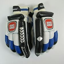 Cricket Batting Gloves by Ss Sunridges Men Right Handed