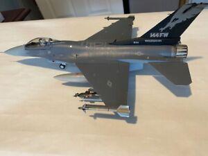 Lockheed Martin F16C Block 25/32 Fighting Falcon