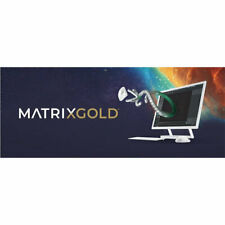 Gemvision MatrixGold V2 2019 for Windows Fast delivery