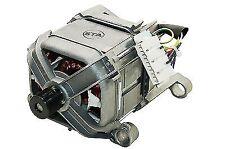 Beko Washing Machine Motor. Genuine Part Number 2824170100