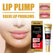 Hyaluronic acid moisturizing lip oli wrinkles moisturizing and dead skin lip oi^