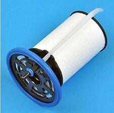 Fiat Doblo 10> Vauxhall Combo 11> Van, Fuel Filter 1.3D 1.6D 2.0D