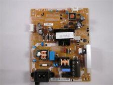 "Samsung 32"" UN32EH4000 HG32NA477 BN44-00492A LED LCD Power Supply Board"